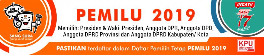 Pemilu17April